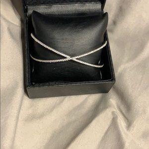 Jewelry - New. Never worn Bracelet